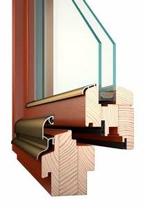 Balkonové dveře dřevěné