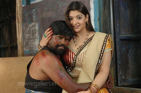 Aarthi Agarwal Amma Rajasekhar Mudra Movie Stills