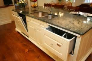 Kitchen Center Island With Seating Great Kitchens For Entertaining