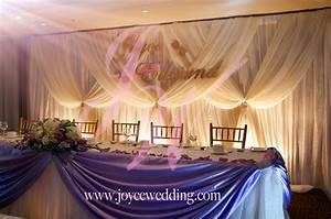 #Wedding #Reception #Decoration Joyce Wedding Services