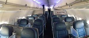 Delta to offer year-round flights to Zurich and expanded ...