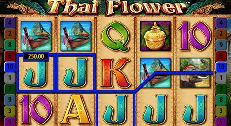 thai flower slots slot play