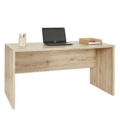 best prices on desks office works computer desk desks online desk at best