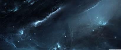 1440 3440 4k Ultrawide Ultra Space Wide