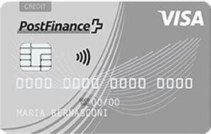Effektiver Jahreszins Kreditkarte : postfinance visa classic card ~ Orissabook.com Haus und Dekorationen