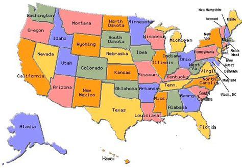 tendance couleur chambre adulte carte du monde washington my