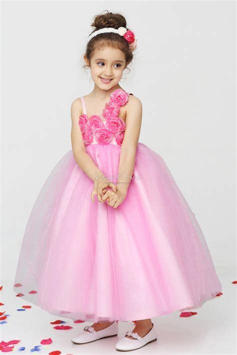 dress wanita model sabrina gaun pesta related keywords gaun pesta