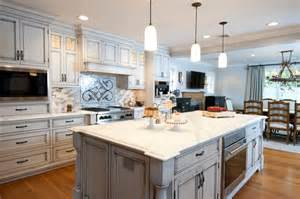 custom kitchen furniture custom kitchen cabinets kitchen designs great neck