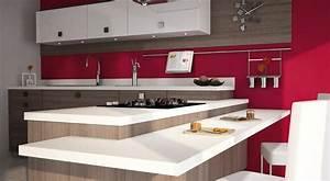 Cuisine Prix Discount : promo cuisine quipe free cuisine equipee promo cuisine ~ Edinachiropracticcenter.com Idées de Décoration