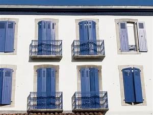 franzosischer balkon 5 orte 5 hauser 5 geschichten With französischer balkon mit garten material