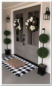 19, Cool, Traditional, Farmhouse, Decor, Ideas, For, Your, Entire, House, 1, With, Images