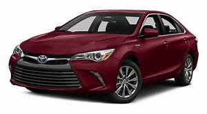 toyota camry 2017 dealer invoice new 2017 toyota camry With 2017 camry invoice price