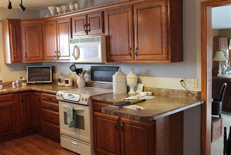 cost to restain kitchen cabinets restaining kitchen cabinets restaining kitchen doors