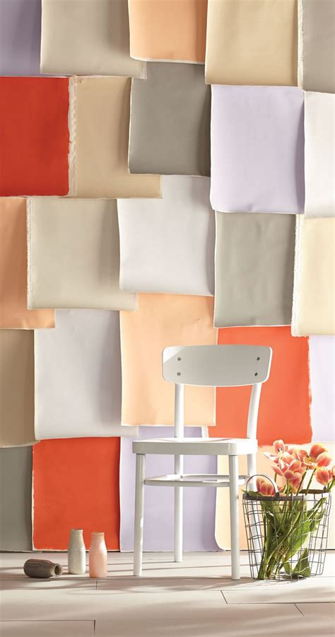 21 best paint images pinterest eyes indoor and behr paint