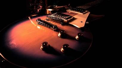 Guitar Electric Wallpapers Player Fender Retina Wallpaperplay