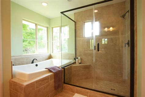 home improvement bathroom ideas bathroom remodel delaware home improvement contractors