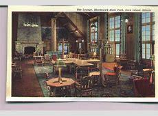Black Hawk Park Lounge » RIPS