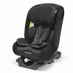 Reboarder 0 36 Kg : cadeira para auto fisher price 0 36 kg preto multikids ~ Jslefanu.com Haus und Dekorationen