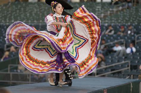 15 cosas sobre la Batalla de Puebla / 5 de Mayo para Niños ...