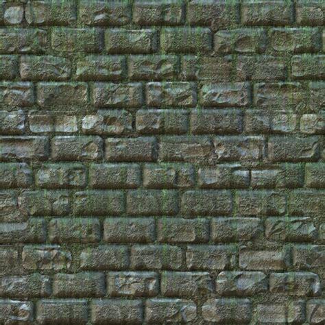 slimy cobblestone texture