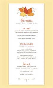 thanksgiving menu template 27 free psd eps format free premium templates