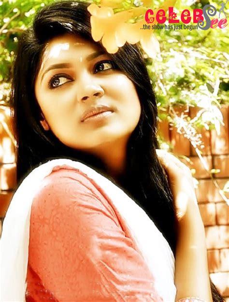 bangladeshi lux super star moushumi hamid celebsee