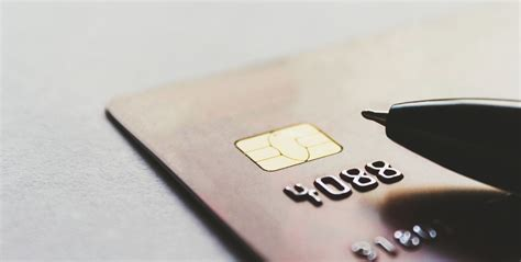 Card may be used everywhere debit mastercard is accepted. All you need to know about prepaid cards | The Wallet Credit Cards