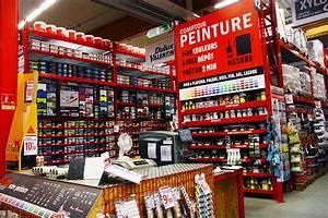 Brico Dépôt Le Plus Proche : lasure brico depot abri de jardin lasure abri de jardin ~ Dailycaller-alerts.com Idées de Décoration