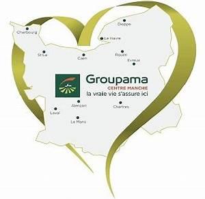 Garantie Accident De La Vie Groupama : groupama centre manche ~ Medecine-chirurgie-esthetiques.com Avis de Voitures