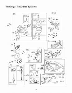 Craftsman 580752220 User Manual Pressure Washer Manuals