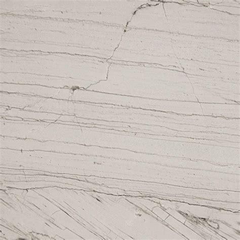 mont blanc quartzite cdk