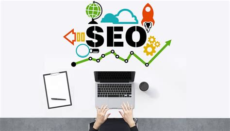 Guide White Hat Seo Techniques You Can Implement Today