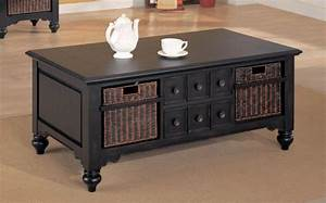 18 elegant trunk coffee table designs for Asian trunk coffee table