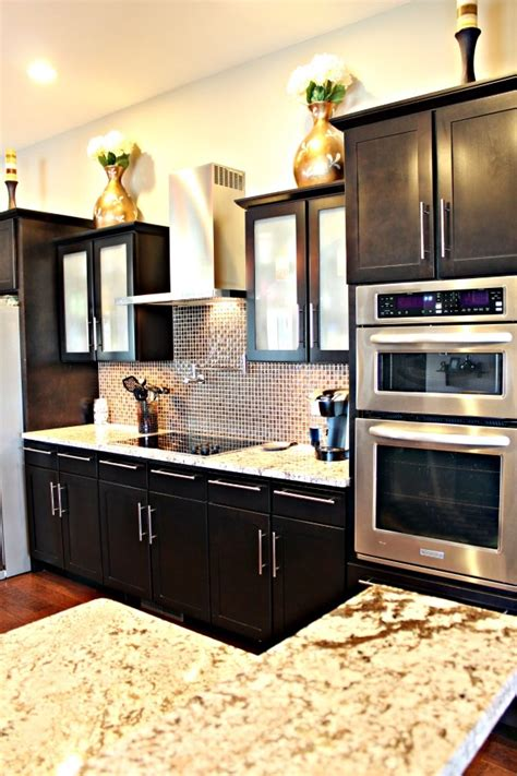 accessories for kitchen cabinets kitchen ideas design ideas pictures 3972