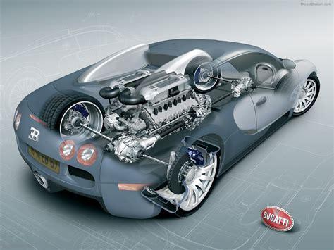 Topworldauto Photos Of Bugatti Veyron Photo Galleries
