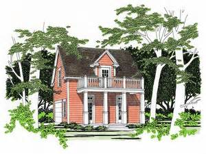 Carriage Home Plans Photo by Carriage House Plans Southern Style Garage Apartment