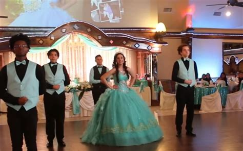 good songs  quinceanera vals nylnorg
