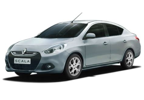 renault scala diesel   car prices  specs