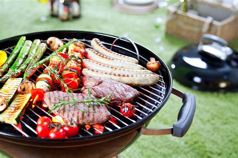 recette de cuisine petit chef recettes barbecue recettes faciles et rapides cuisine