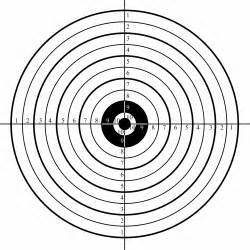 targets roseburg gun club