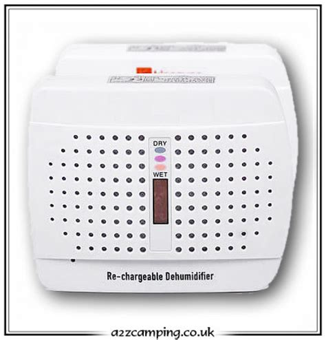 Cupboard Dehumidifier by Rechargeable Dehumidifier Moisture Trap Dehumidifier