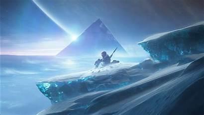 Destiny 4k Beyond Wallpapers Ultra 2160 1366