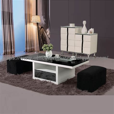 coffee table with pull out seats coffee table with pull out seats office use coffee table