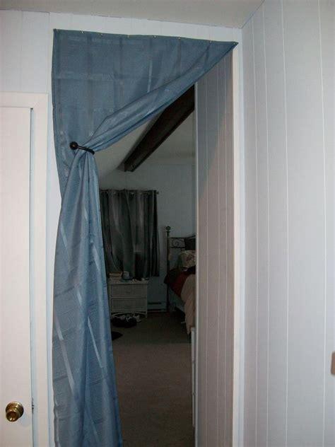 bedroom loft   door   entrance   created