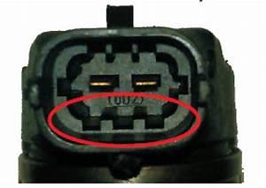 Duramax Diesel Injector Guide