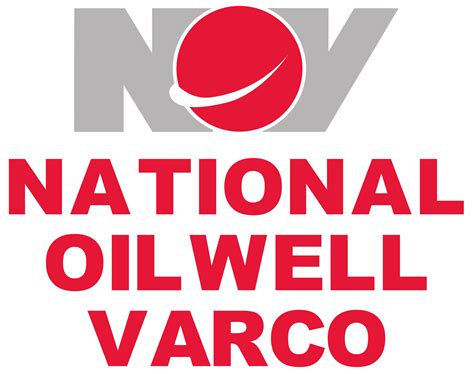 National Oilwell Varco: More Upside Ahead - National ...