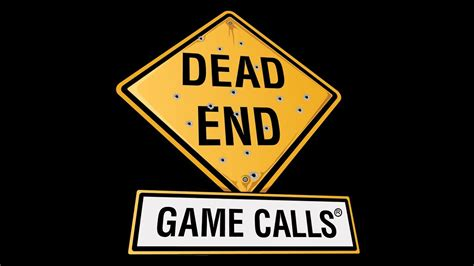scent calls dead end game
