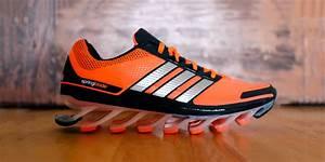 Adidas Springblade  U2022 Highsnobiety