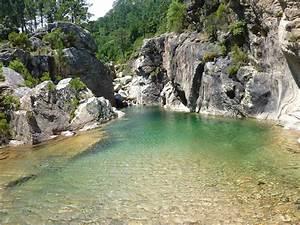 l39ame du sud corse porto vecchio et bonifacio With aiguilles de bavella piscine naturelle 6 piscine naturelle en corse du sud
