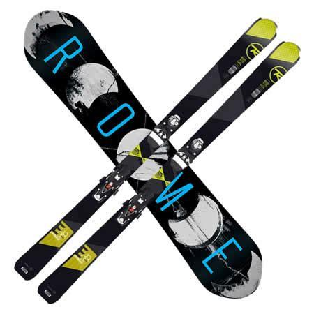 Sports Ski And Snowboard by Ski Snowboard Hire Rates For Rental Sports Jindabyne